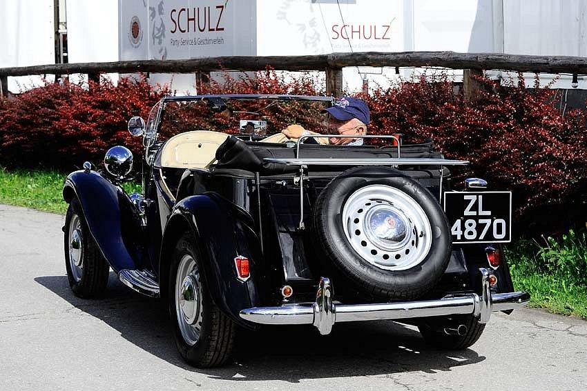 11-DSM0091-CDI-Schindlhof-Foto-Maximilian-Schreiner.jpg