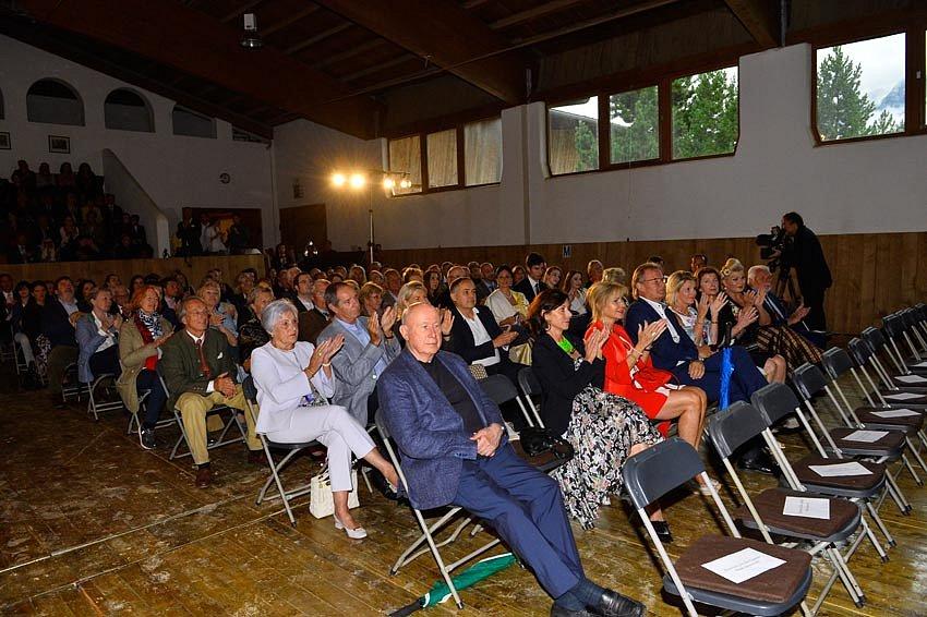 07-MSU1126-CDI-Schindlhof-Foto-Maximilian-Schreiner.jpg